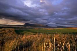 Rosses Point (County Sligo Golf Club)